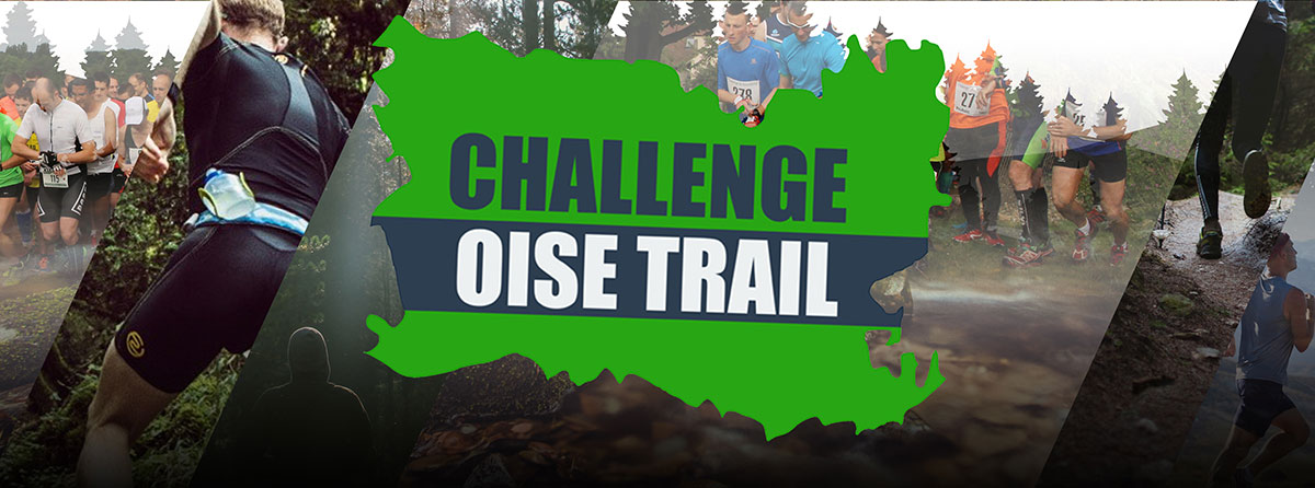 challenge-trail-oise-logo