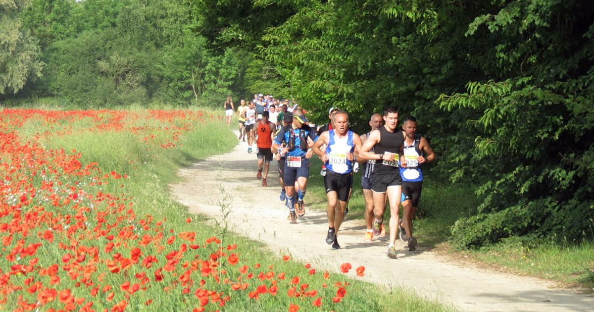 trail-chateauverneuil
